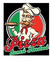 Pizza domů Rudná